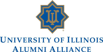 University of Illinois Alumni Alliance